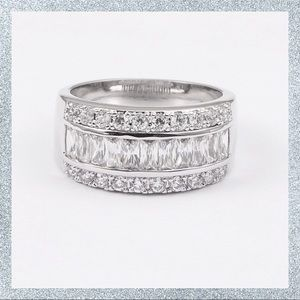 Jewelry - 💎GORGEOUS ART DECO STYLE RING💎